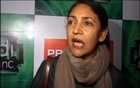 Deepti Naval On Movie Bhindi Bazaar