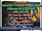 free download revit structure 2012 crack