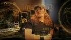 Trailers: Deus Ex: Human Revolution - The Audio of 2027