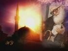 Sultan Baba'nın hayatı 1. Bölüm