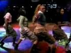 Ciara Ft. Ludacris-Oh