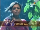 Madhubala Ek Ishq Ek Junoon 2nd July 2012 Part 2
