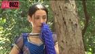 Arnav's NOTE for Khushi in Iss Pyaar Ko Kya Naam Doon 21st June 2012