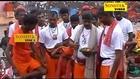 Bhagat Main Bhole Ka Bhagat No 1 Vijay Verma Haryanavi Shiv Bhajan Sonotek