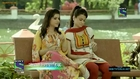 Love Marriage vs Arranged Marriage (LMVAM) Promo 2 720p 6th August 2012 Video Watch Online HD