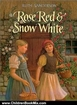 Children Book Review: Rose Red and Snow White: A Grimms Fairy Tale by Jacob Grimm, Wilhelm Grimm, Ruth Sanderson