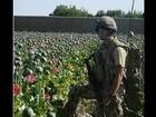 Opium - Ce pour quoi nos enfants-soldats sont morts en Afghanistan