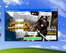 Seafight Hack v3.0.1 Gold, pearls, crystal Uptade Free download