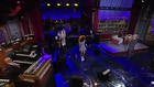Solange - Don't Let Me Down [Live on David Letterman]