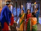 Madhubala – 12th February 2013 Part 2