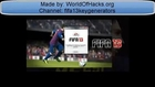 Fifa 13 Free Keygen 100% Working