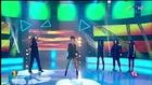 Tammy - Firebird (Eurovision Romania 23.Feb.2013) (Semifin.1)
