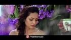 Sapna Mera Toota Video Song Nautanki Saala | Rahat Fateh Ali Khan