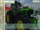 Ensilage de Mais 2012: Farming Simulator 2013 n°1
