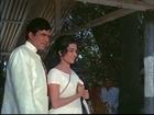 Khelenge Hum Holi - Rajesh Khanna, Asha Parekh - Kati Patang - Superhit Bollywood Holi Song