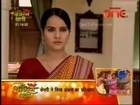 Ghar Aaja Pardesi Tera Des Bulaye 28th March 2013 Video p4