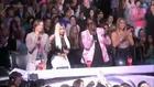 Final Result & Winner Crowned - American Idol 12 (Finale)