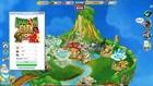 Dragon City 10k Gems Hack (Working!)
