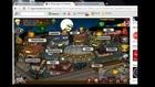 Ninja Saga Hack Token 2013 Free Download Permanent Cheat Works !!!