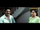 Ruthika and Krishna Bhagavan Hot Scene
